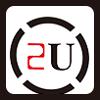 2U Express