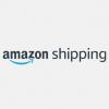 UK Amazon Shipping