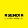 Asendia UK Premium