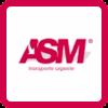 ASM (GLS ES)