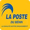 Benin Post