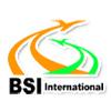 BSI express
