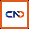 CND Express