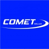 Comet Hellas