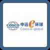 COSCO eGlobal