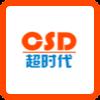 CSD Express