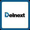 Delnext