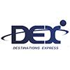 DEX-I