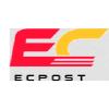 ECPOST