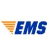 International EMS