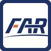 Far International Logistics