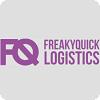 freaky quick logistics