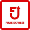 FUJIE Express