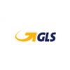 GLS Netherland