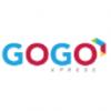 GOGO Xpress