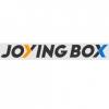 Joying Box