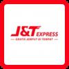 JT Express SG