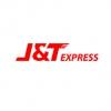 JT Express TH