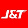 JT Express MY
