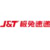 JT Express CN