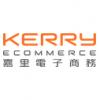 Kerry eCommerce
