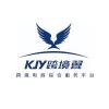 KJY Logistics
