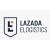 Lazada (LEX)