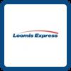 Loomis Express