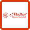 Madhur Couriers