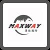 Maxway Logistics