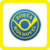 Moldova Post