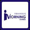 Morning Express