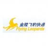 Flying Leopards Express
