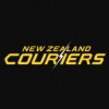 NZCouriers