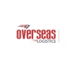 Overseas Logistics