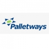 Palletways