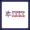 Pushpak Courier
