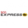 SCG Express