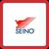 SEINO(西濃運輸)