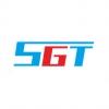 SGT Express