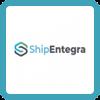ShipEntegra