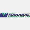 Shree Mahabali Express