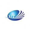 SJTSZ Express