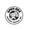 Spee-Dee Delivery
