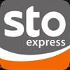 STO Express