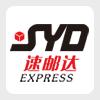 SYD Express