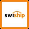 Amazon FBA Swiship