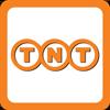 TNT France