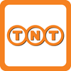 TNT Reference