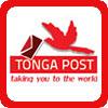 Tonga Post